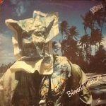 10 cc-Bloody Tourists-rock internacional-1-vinilo coleccion