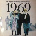 1969-bandas sonoras-orquestas-vinilo coleccion