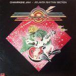 Atlanta rhythm section-rock international-1-vinilo coleccion