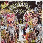 cerebral fix-rock internacional-6-vinilo coleccion