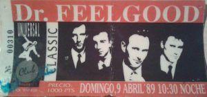Rock Internacional-2-Dr Feelgood