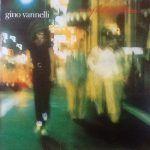 gino vanelli-pop internacional-5-vinilo coleccion