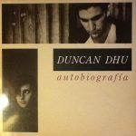 duncan dhu-grupos españoles-3-vinilo coleccion