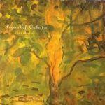 penguin cafe orchestra-rock sinfonico progresivo-1-vinilo coleccion