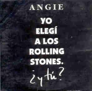 Rolling Stones-Cd singles Promos-Rarezas-Vinilo Coleccion