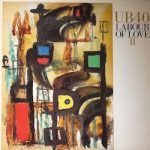 UB40-labour of love-pop internacional-5-vinilo coleccion