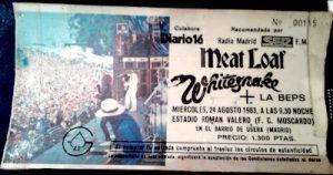 whitesnake-entrada concierto-Rock Internacional-6