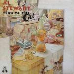 al stewart-pop internacional-1-vinilo coleccion