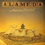 alameda-grupos españoles-1-vinilo coleccion