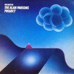 alan parsons-grandes éxitos-rock sinfonico-progresivo-3-vinilo coleccion