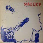 asfalto-hallen-grupos españoles-2-vinilo coleccion