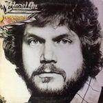 bachman turner overdrive-rock internacional-2-vinilo coleccion