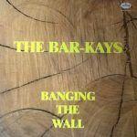 bar-kays-musica negra-1-vinilo coleccion