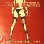 grupos españoles-1-bella bestia-vinilo coleccion