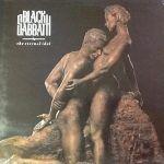 black sabbath-the eternal idol-rock internacional-6-vinilo coleccion