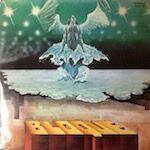 bloque-hombre tierra y alma-grupos españoles-2-vinilo coleccion