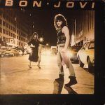 bon jovi-rock internacional-5-vinilo coleccion