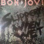 bon joli-rock internacional-5-vinilo coleccion