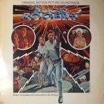 buck rogers-bandas sonoras-vinilo coleccion