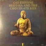 cat sevens-buddha-pop internacional-3-vinilo coleccion