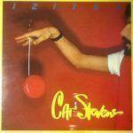 cat sevens-pop internacional-3-vinilo coleccion