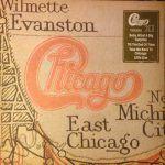 chicago- Chicago XI-Rock Sinfonico-Progresivo-2-vinilo coleccion