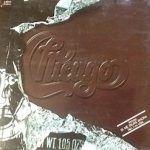 chicago X-rock sinfonico progresivo-2-vinilo coleccion