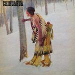 chihuahua-rock internacional-6-vinilo coleccion