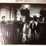 deacon blue-pop internacional-4-vinilo coleccion
