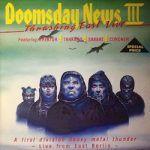 doomsday-rock internacional-6-vinilo coleccion