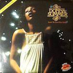 donna summe-musica negra-4-vinilo coleccion