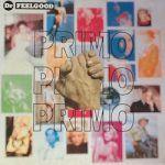 dr feelgood-primo-rock internacional-2-vinilo coleccion
