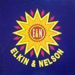 elkin & nelson-solistas-cantautores-1-vinilo coleccion