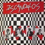 escandalos-grupos españoles-3-vinilo coleccion