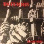 esturion-no les dejes-grupos españoles-1-vinilo coleccion