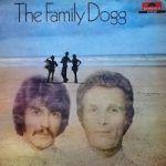 the family dogg-pop internacional-3-vinilo coleccion
