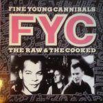 fine young cannibals-pop internacional-4-vinilo coleccion