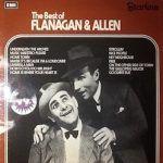 flanagan & allen-Bandas Sonoras-Orquestas-vinilo coleccion