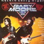 gary moire-live in japan-rock internacional-6-vinilo coleccion
