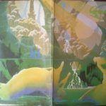 grreenslade-rock internacional-1-vinilo coleccion
