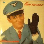 orquesta mondragon-Bon Voyage-grupos españoles-1-vinilo coleccion