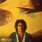 santi pico-Oasis-grupos españoles-1-vinilo coleccion
