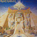 Iron Maiden-powerslade-rock internacional-6-vinilo coleccion
