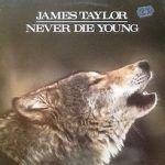 james taylor-cuntry rock-folk-vinilo coleccion