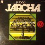jarcha-todo marcha-grupos españoles-1-vinilo coleccion