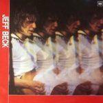 jeff beck-rock internacional-1-vinilo coleccion