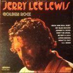 jerry lee lewis-rock internacional-1-vinilo coleccion