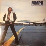 john miles- More Miles per Hour-rock internacional-1-vinilo coleccion