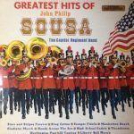 john phillip-Bandas Sonoras-Orquestas