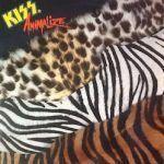 kiss-animalize-rock internacional-6-vinilo coleccion